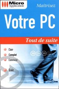 Votre PC.pdf
