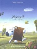 Eric Vrignaud - Nonoeil - L'album de famille.