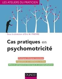 Alixetmika.fr Cas pratiques en psychomotricité Image