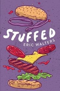 Eric Walters - Stuffed.