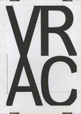 Eric Watier - Uls Box # 4.