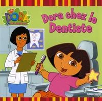 Eric Weiner - Dora chez le dentiste.