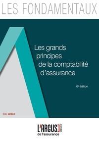 Les grands principes de la comptabilité dassurance.pdf