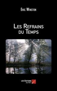 Eric Winston - Les Refrains du Temps.