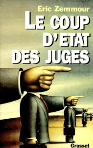 Le coup dÉtat des juges.pdf