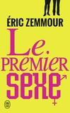 Eric Zemmour - Le premier sexe.