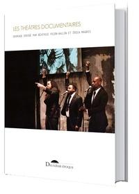 Les théâtres documentaires.pdf