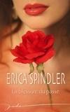 Erica Spindler - La blessure du passé.