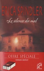 Icar2018.it Le silence du mal ; Danse avec la mort Image
