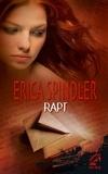Erica Spindler - Rapt.
