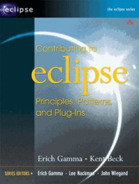 Contributing to Eclipse - Principles, Patterns, and Plug-Ins.pdf