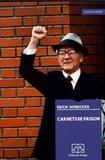 Erich Honecker - Carnets de prison.