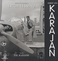 Erich Lessing et Eve Ruggieri - Herbert von Karajan. 2 CD audio