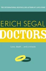 Erich Segal - Doctors.