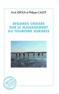 Regards croisés sur le management du tourisme durable.pdf