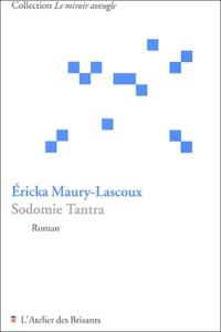 Ericka Maury-Lascoux - Sodomie Tantra.