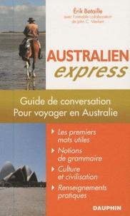 Australien Express - Pour voyager en Australie.pdf