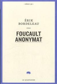 Foucault anonymat.pdf