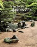 Erik Borja et Paul Maurer - Les leçons du Jardin Zen.