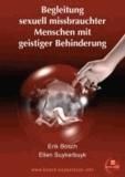 Erik Bosch - Begleitung sexuell missbrauchter Menschen mit geistiger Behinderung.