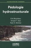 Erik Braudeau et Amjad-T Assi - Pédologie hydrostructurale.