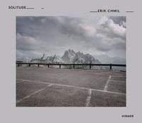 Erik Chmil - Solitude.