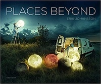 Erik Johansson - Places Beyond.