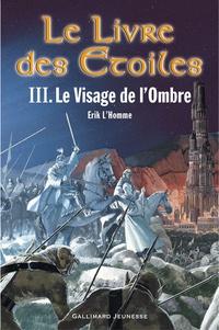 Histoiresdenlire.be Le Livre des Etoiles Tome 3 Image