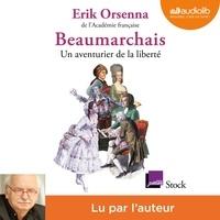 Téléchargement de Google ebooks nook Beaumarchais, un aventurier de la liberté 9791035400668 (French Edition)