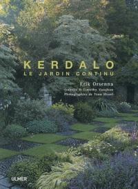 Accentsonline.fr Kerdalo - Le jardin continu Image