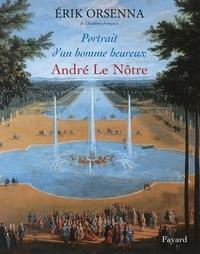 Corridashivernales.be Portrait d'un homme heureux - André Le Notre 1613-1700 Image
