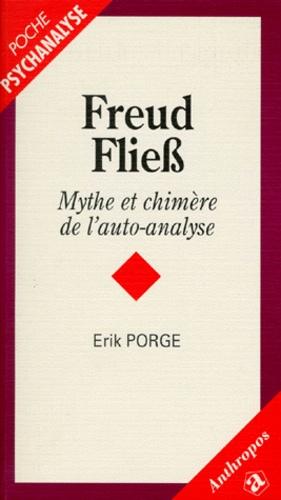 Erik Porge - .