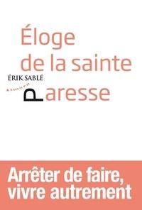 Erik Sablé - .