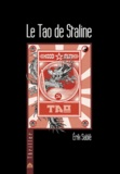 Erik Sablé - Le Tao de Staline.