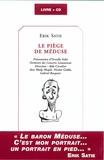 Erik Satie - .