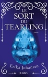 Erika Johansen - La Trilogie du Tearling Tome 3 : Le sort du Tearling.