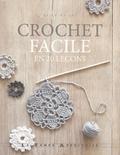 Erika Knight - Crochet facile en 20 leçons.