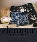 Erika Knight - Glamour - Tricot-déco.