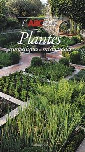 LABCdaire des plantes aromatiques et médicinales.pdf