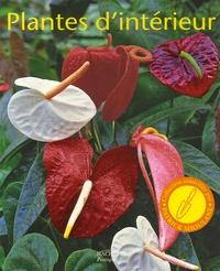 Plantes dintérieur.pdf