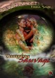 Erika Sauw - Camping sauvage.