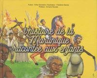 Lhistoire de la Martinique racontée aux enfants.pdf