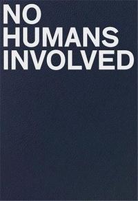 Erin Christovale - No Humans Involved /anglais.
