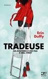 Erin Duffy - Tradeuse.