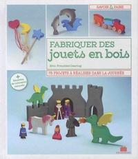 Fabriquer des jouets en bois.pdf