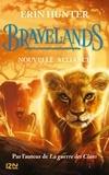 Erin Hunter - Bravelands Tome 1 : Nouvelle alliance.