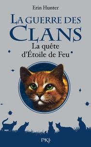 Deedr.fr La Guerre des Clans (Hors-série) Image