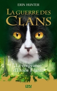 Ebook forums téléchargements gratuits La Guerre des Clans (Hors-série) par Erin Hunter  9782823869590