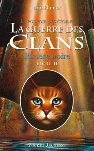 Livre téléchargeable gratuitement en ligne La guerre des clans : le pouvoir des étoiles (Cycle III) Tome 2 ePub iBook RTF par Erin Hunter 9782266214049 (French Edition)