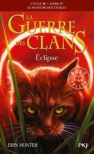 La guerre des clans : le pouvoir des étoiles (Cycle III) Tome 4.pdf